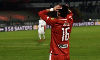 Monza-Arezzo la partita in diretta. Finisce 1 a 1, biancorossi fermati in casa anche dagli amaranto