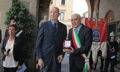 Si è spento Riccardo Galbiati, anima del jazz a Monza