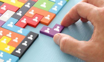 I vantaggi dell'esternalizzazione della gestione del personale
