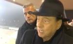 Berlusconi dopo Monza-Lecco parla di Suso: «Mi spiace se ne sia andato dal Milan, se solo l'avessi saputo…»