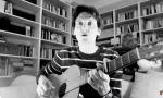 Una canzone per conoscere il Coronavirus e combattere i pregiudizi