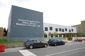 Coronavirus: università chiuse una settimana