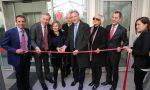 Inaugurata la Zucchi Wellness Clinic FOTO