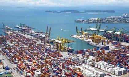 Export, novità doganali per le nostre imprese