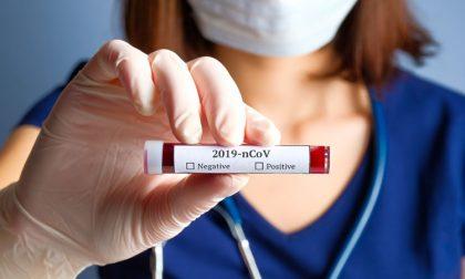 Coronavirus, i contagi aggiornati I DATI COMUNE PER COMUNE