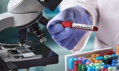 """Coronavirus: scuole, sport, """"movida"""". La nuova ordinanza"""