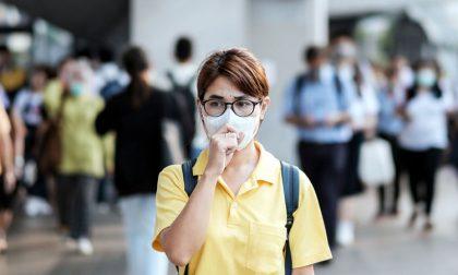 Coronavirus: servono mascherine per l'ospedale di Vimercate, appello del Comune