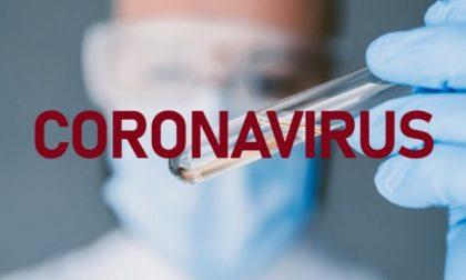 Coronavirus, quattro persone contagiate a Cabiate dopo una vacanza all'estero