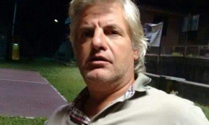 Cinquantenne scomparso: si cerca Osvaldo Lanfredini