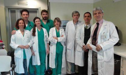 Coronavirus: all'ospedale sperimentato un farmaco usato contro Ebola