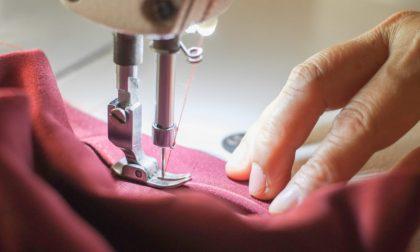 Come scegliere le macchine da cucire per la propria attività