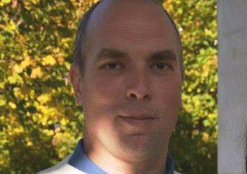 Il dolore della politica brianzola per la scomparsa di Luca Gerlinzani
