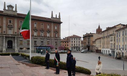 Il Covid si porta via l'ex sindaco di Monza