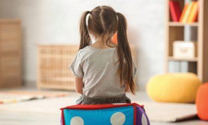 Un progetto da 15 milioni rivolto al mondo dell'autismo