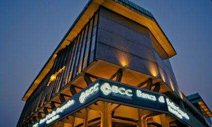 La BCC di Carate Brianza dona 200mila euro alle Asst di Monza e Vimercate