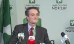 Lombardia, pronti i fondi per aumento stipendio operatori sanitari
