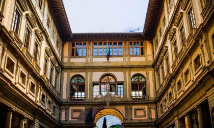 Da Brera al Louvre, dal Metropolitan all'Hermitage: dieci musei da visitare… restando a casa