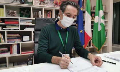 "Coronavirus, Fontana ""blinda"" la Lombardia: ecco le nuove restrizioni"