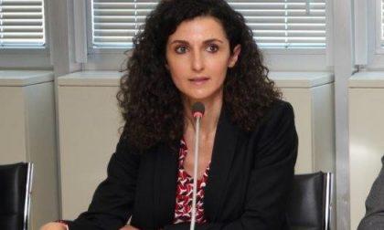 """Decreto """"Cura Italia"""", il presidente del Corecom """"Dare più attenzione all'informazione locale"""""""