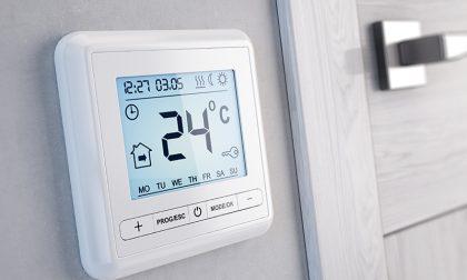 Misuratori di temperatura: ecco le nuove termocoppie