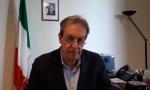 Lesmo, il sindaco Antonioli annuncia un'ulteriore stretta