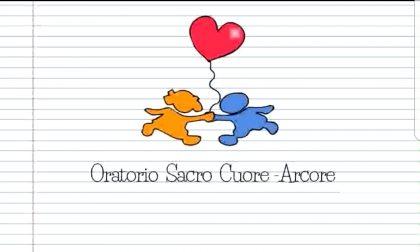 Arcore, il calendario delle celebrazioni web per la Settimana santa