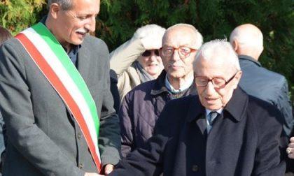 Triuggio perde l'amato presidente Zambelli