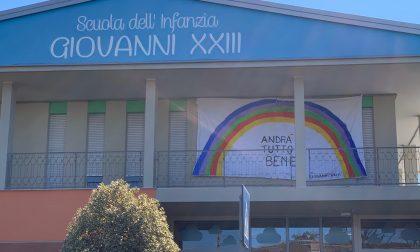 Più fondi alle scuole paritarie grazie anche a Fratelli d'Italia