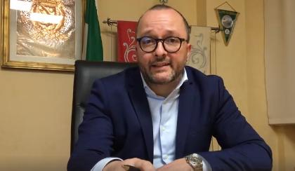 Asfalti Brianza, diffida del sindaco Capitanio contro l'azienda