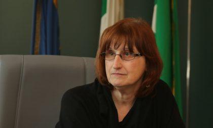 Coronavirus, troppa gente in giro: il pugno duro del sindaco