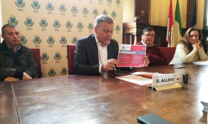 Coronavirus, ufficiali quattro casi a Monza città