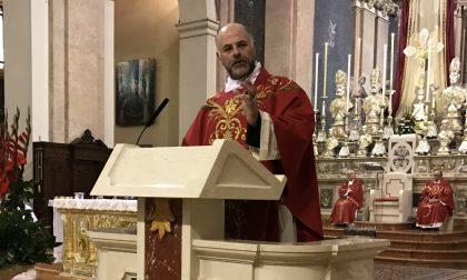 """""""Allarmato della sproporzione tra funerali e battesimi celebrati nel 2020"""""""