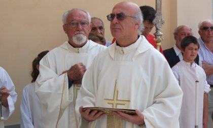 Arcore, la parrocchia ha deciso: rinviate le Prime Comunioni