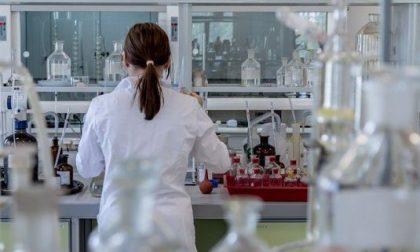 La gestione della crisi sanitaria dovuta al Coronavirus: l'Asst d Vimercate partecipa a tre studi internazionali