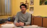 """A Ornago nasce un """"contenitore virtuale"""" creato dall'Amministrazione comunale"""