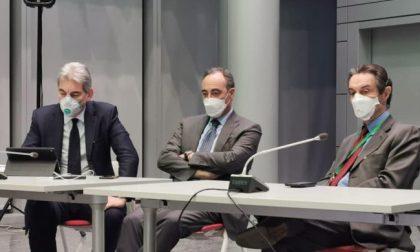 La ripartenza in Lombardia? Mascherine, test e norme anti-assembramento