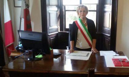 Il sindaco di Trezzo ha vinto la sua battaglia contro il Coronavirus