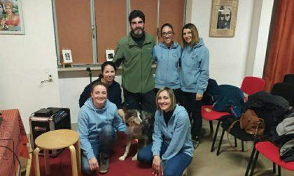 Divertiamoci con i nostri cani anche in quarantena