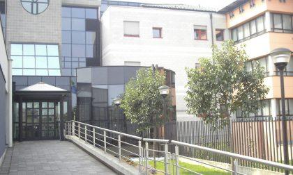 """Due anziani contagiati alla casa di riposo """"Pio e Ninetta Gavazzi"""" di Desio"""