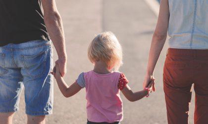 Il Consiglio regionale approva la legge a tutela dei minori con genitori separati