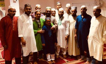 Coronavirus, comunità bengalese in prima linea per aiutare il San Gerardo