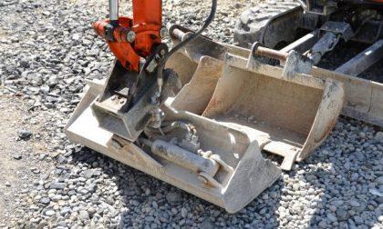 """Lavori """"rumorosi"""", arrivano regole più precise per i cantieri edili e stradali"""