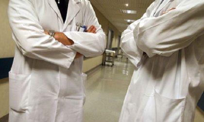 L'ospedale di Sesto San Giovanni è Covid free