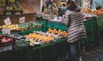 Mercati rionali nelle frazioni di Vimercate: online un questionario per il rilancio