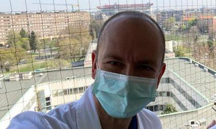 """""""Basta denunce, amnistia per medici e infermieri che lavorano in trincea"""""""