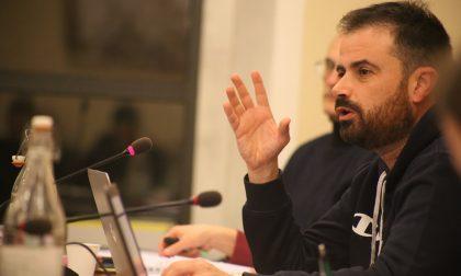 Approvata all'unanimità la nascita della Commissione bilancio