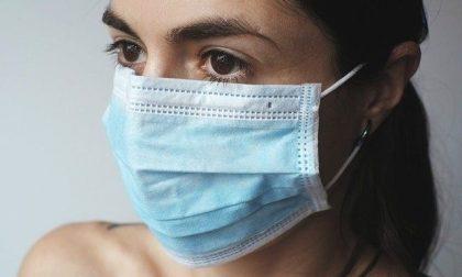 Prezzo e modalità, le regole per la vendita di mascherine e altri DPI
