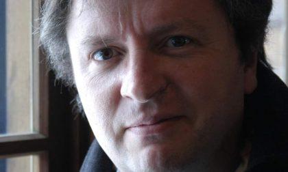 Era un giornalista del Sole 24 Ore l'escursionista trovato morto nel Comasco