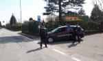 Violento pestaggio a Lentate: 5 arresti per tentato omicidio, sequestro di persona e rapina