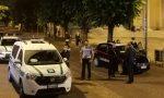 Ordinanza anti movida a Concorezzo, fermati cinque ragazzi